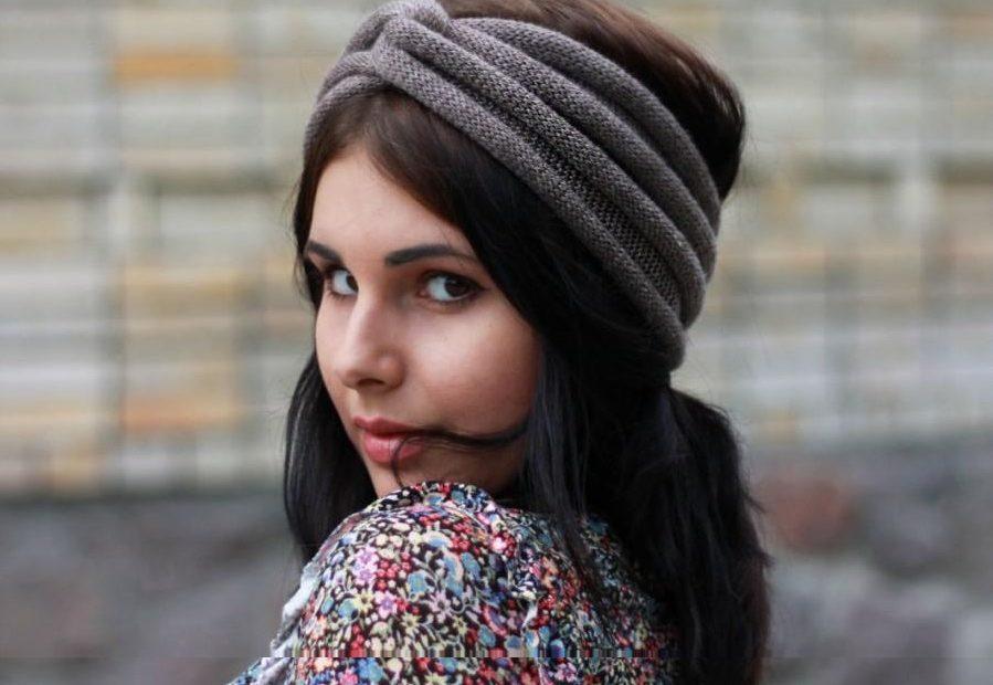 10 regalos de moda para mujeres para sorprender