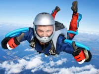6 regalos para liberar adrenalina