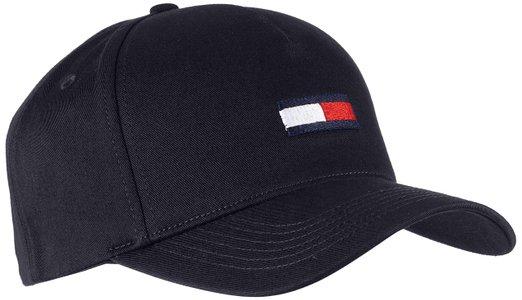 Gorra de beisbol Tommy Hilfiger