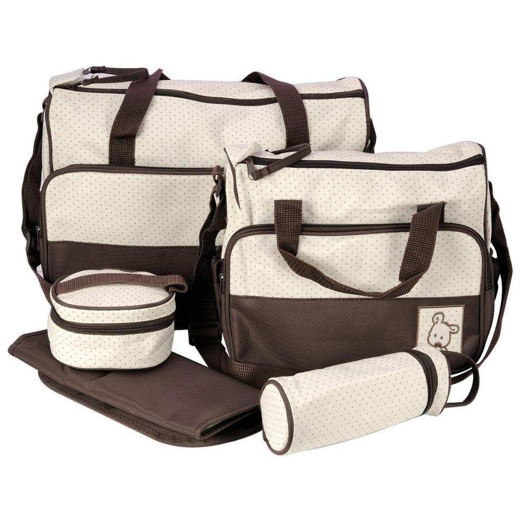 Kit de bolsos para viajes