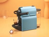 ¿Qué cafetera Nespresso regalar?