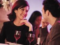 Qué puedes regalar en una primera cita