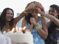 Regalos de cumpleaños para amigas