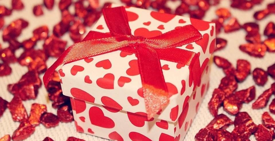 top-de-regalos-populares-en-2016