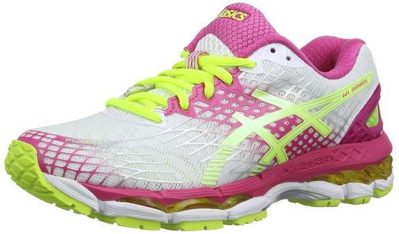 Zapatillas de running Asics Gel Nimbus