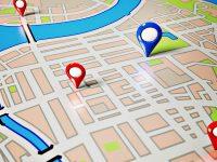 ¿Por qué tu tienda de regalos debe aparecer en Google Maps?