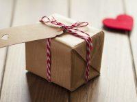 Cómo personalizar tus regalos