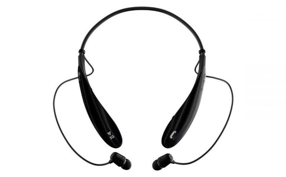 Los 5 mejores auriculares Bluetooth para regalar