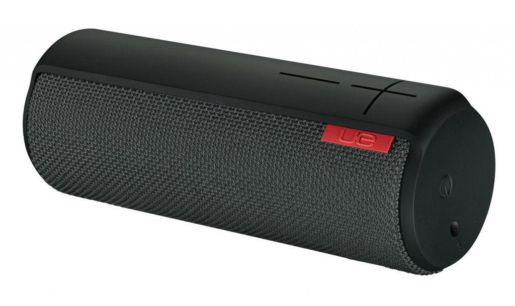 Altavoz Bluetooth inalámbrico