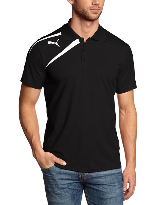 Camiseta de fútbol sala Puma