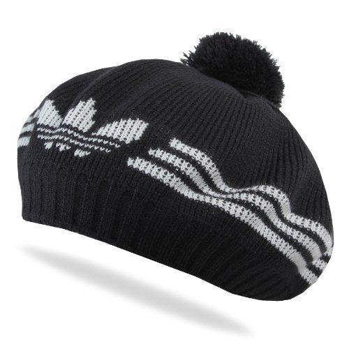 Gorra de invierno Adidas