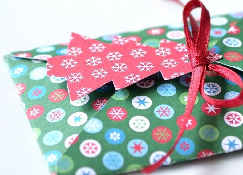 Ideas para hacer un regalo diferente   Regalos Hoy