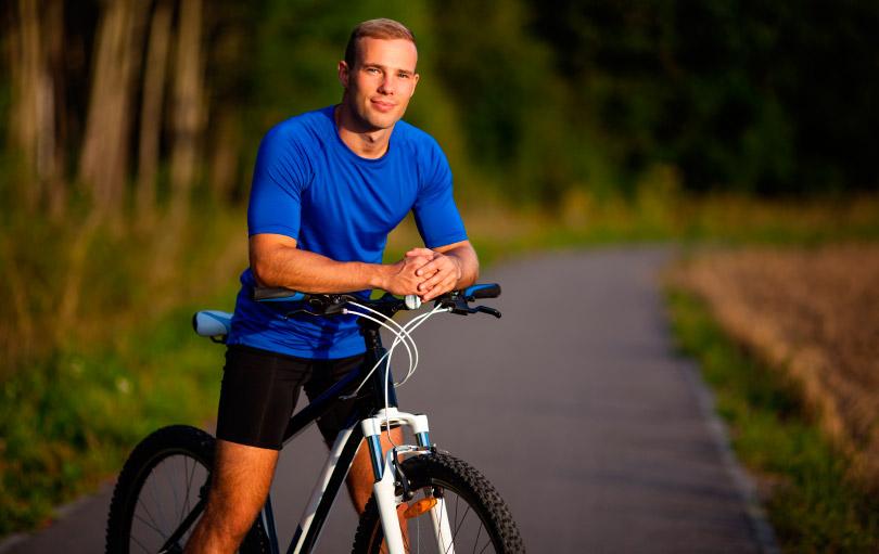Regalos ciclismo para deportistas