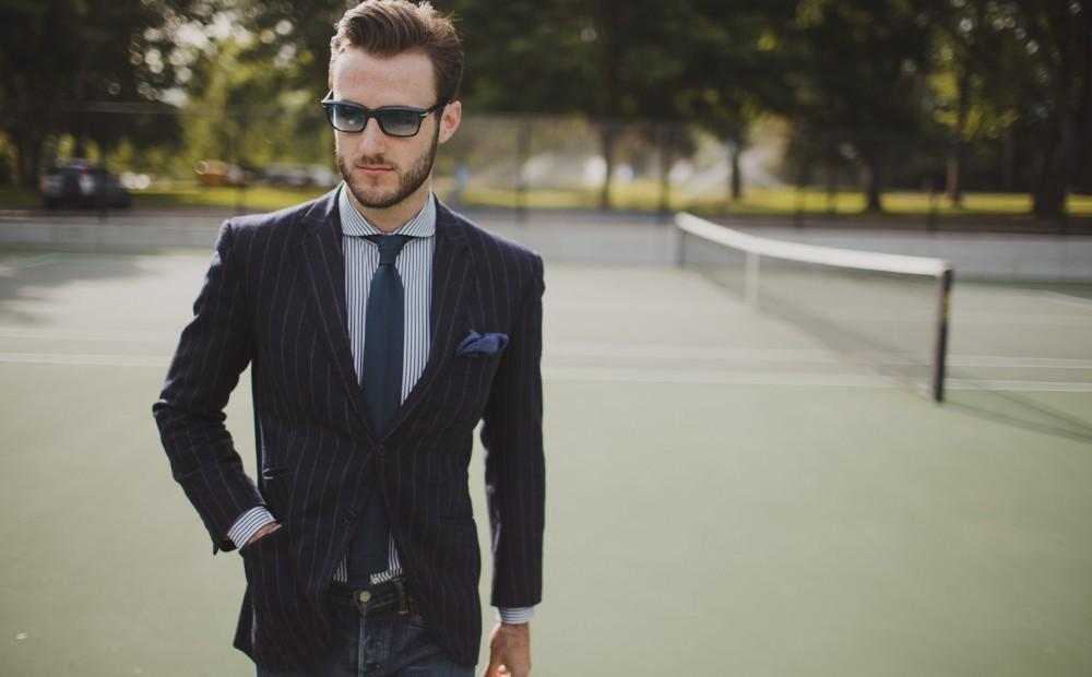 Regalos de moda para hombre