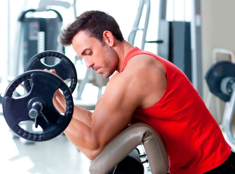 Regalos fitness para deportistas